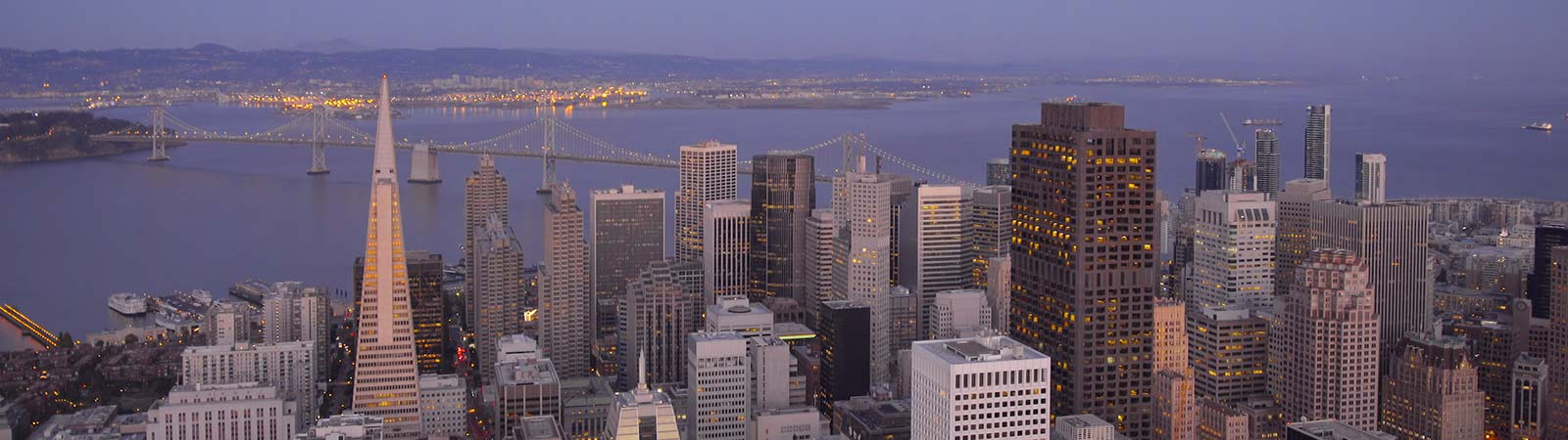 Header - Hardee - Sanfrancisco